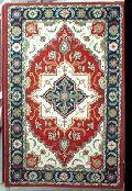 Persian Rugs - 02