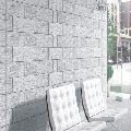 High Deep Elevation Wall Tiles