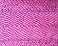 Bedspreads-0254