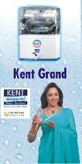 Kent Grand