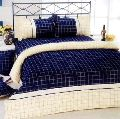 Bed Cover - AWE-1102