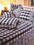 Bed Cover - AWE-1103