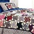 Quilts - Awe-1086