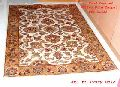 Hand Knotted Carpets - Hkc  02