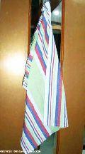Kitchen Towels - Kt 02