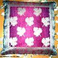 Silk Cushion Cover Cc - 03