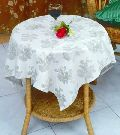 Table Cover  Tc - 02