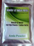 Amla Powder ( Phyllanthus Embica )