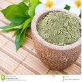 Shagun Gold Amla Powder