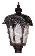 Dlp-010 Designed Garden Lamp