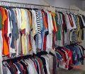stocklot garment