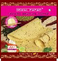 Special Moong Papad