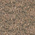 Desert Brown Granite Tiles