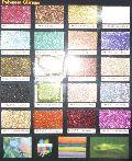 Glitter Powder 04