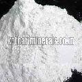 Detergent Grade China Clay Powder