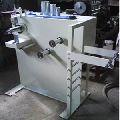 Diesel Filter Paper Machine