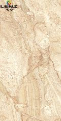 Fully Polished Digital Glazed Vitrified Floor Tiles (600X1200 MM)