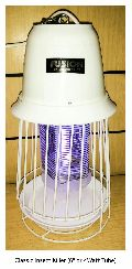 Fusion Fly Insect killer - Classic