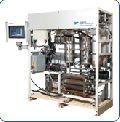 Teledyne Hydrogen Gas Generator