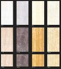 Light Dark Glossy Series Wall Tiles