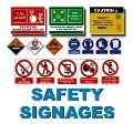 Display Sign Board