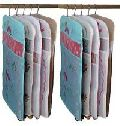 Hanging Saree Covers