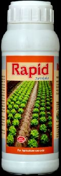 Rapid Suraksha