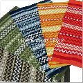 Jacquard Woolen Rugs