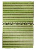 Stripes Chenille Rugs