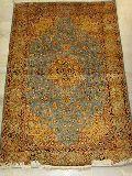 Silk Carpet 01