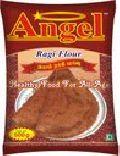 Ragi Flour  or Finger Millet Flour