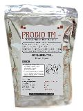 Cattle Feed Supplement (Pro TM +)