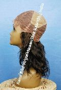 Indian Remy Human Hair Lace Wigs