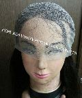 Natural Remy Hair Full Lace Wig