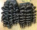 Soft Curly Indian Virgin Hair