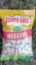 Silver Ball Makhana