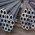 EN31 Seamless Steel Tubes
