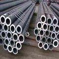 SAE52100 Seamless Steel Tubes