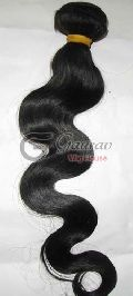 Body Wave Hair Extension