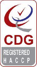 HACCP Certification Services in Delhi Mumbai Kolkata