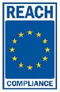REACH Compliance Certification Services Delhi Mumbai Kolkata Chennai
