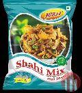 Shahi Mix Namkeen