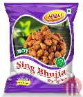 Sing Bhujia Namkeen