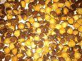 mahabaleshwari roasted gram