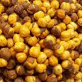 Roasted Lemon Chana
