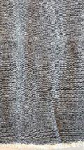 Hand Woven Woolen Shawls