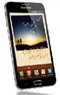 branded mobiles Nokia,Samsung,LG,HTC,
