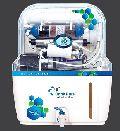 ZEST Water Purifier