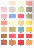 Polyester Slub Dupion Fabrics