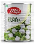 Milk Magic Sterilised Paneer